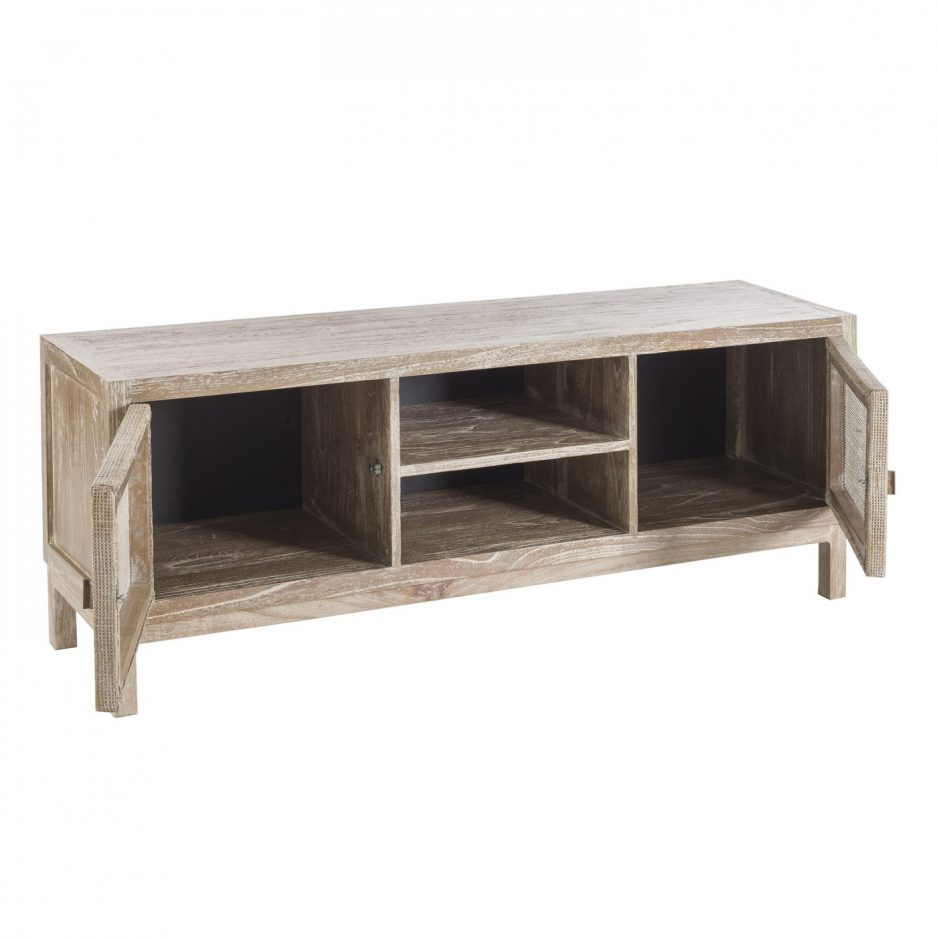 MUEBLE TV LUO 3
