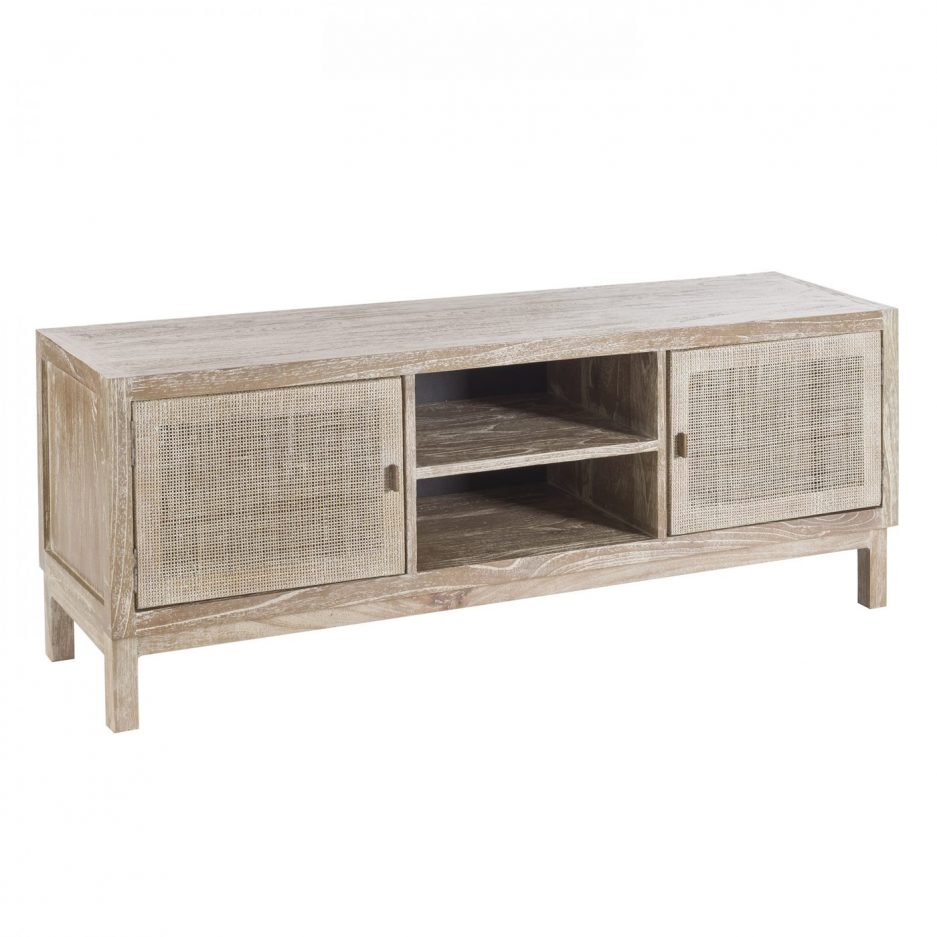 MUEBLE TV LUO 1