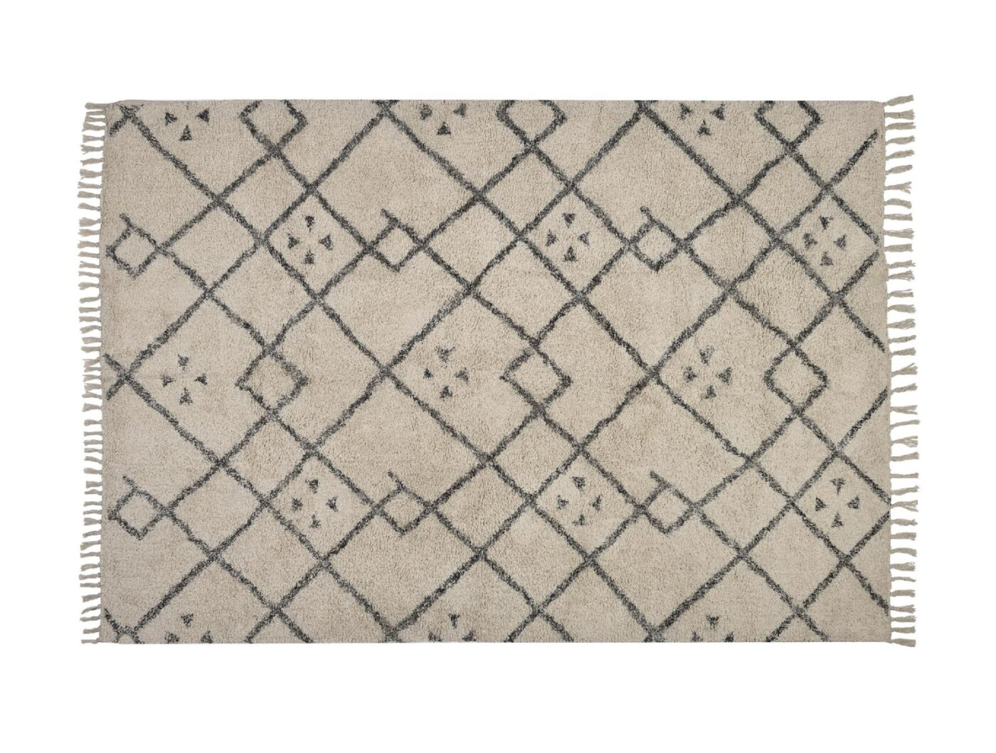 Betz 2 Unidades alfombras de ba/ño tama/ño 50x70cm 100/% Algodon alfombriila ba/ño Serie Premium Calidad 650 g//m/² Disponible en 10 Colores Color Azul